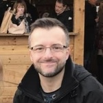 ISJ Property Consultants 's avatar