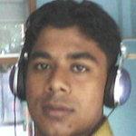 Sajib B.