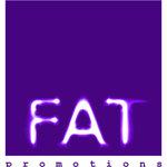 FAT Fiona A.