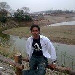 Rizwan U.