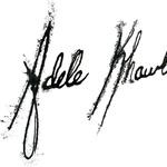 Adele K.