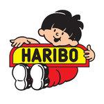 Haribo A.