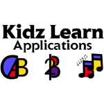 Kidz Learn A.