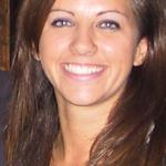 Eleni V.