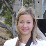 Anna Cooney