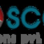 Infoscope Techsolution pvt ltd