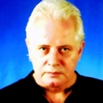 Gerhard E.