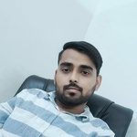 Vikash K.'s avatar