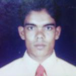 Syed Zahid Iqbal N.