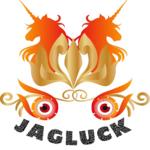 Jagluck S.
