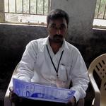 Sambathkumar Madhanagopal