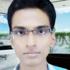 Rajat Kumar B.