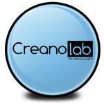 Creanolab T.