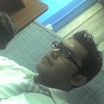 Khurrum A.