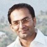 Musab M.