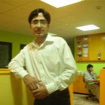 Waseem Bari Q.