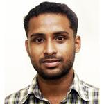 Ajith Kumar A.