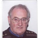 Hugh D.