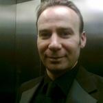 Mark Cooney