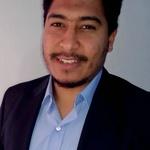 Abdel Aziz E.