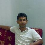 Md.Juwel Rana