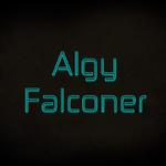 Algy F.