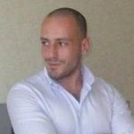 Omar Qaddoumi