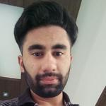 Nad-e-Ali