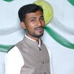 Sami U.'s avatar