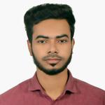 Sabbir's avatar