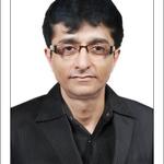 Deepak A.