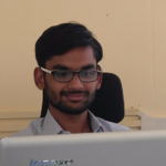 Chhatrapati J.