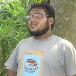 Abu A.