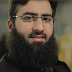 Meherzad J.