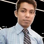 MD NAYEM M.
