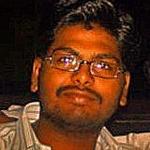 RadhaKrishnan R.