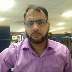 Hafiz Sikander