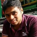 Nitish Mittal