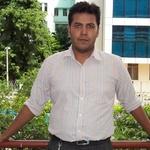 Arijit