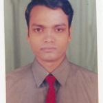 Shirajul I.