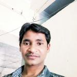 Shiva Naresh K.