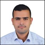 Bashar Khayal