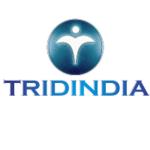 TridIndia T.