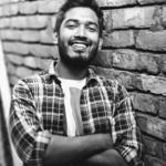 Shohag K.'s avatar
