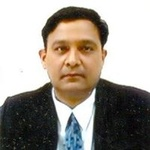 Anshul T.