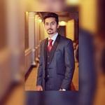 Sohail R.