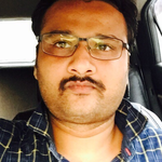 Digvijay Yadav
