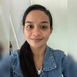Jennifer H.'s avatar