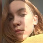Каринa К.'s avatar