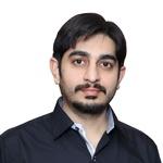 Moeez A.'s avatar